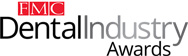 Dental Industry Awards